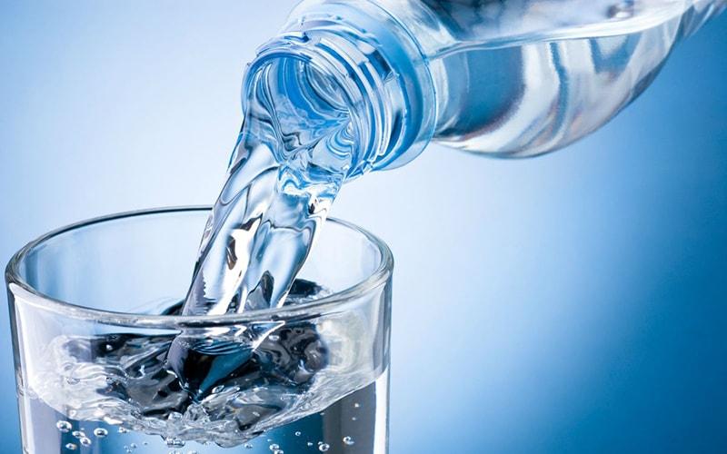 Günlük su tüketimi konusunu blog sayfamızda sizin için inceledik.