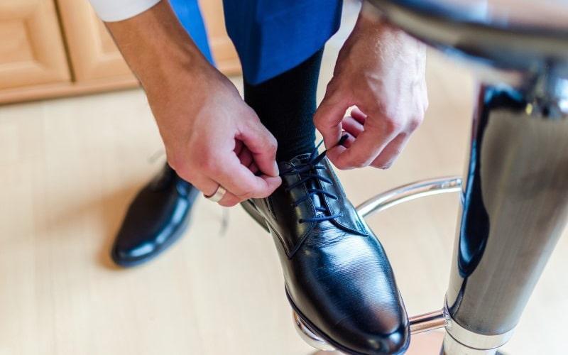 050f16aa4abb4 İş ayakkabıları hakkında faydalı bilgileri sizin için derledik...