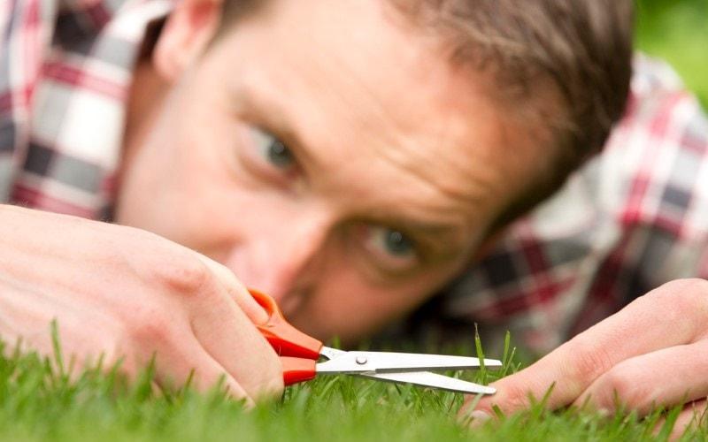 Obsesif kompulsif kişilik bozukluğu hakkında faydalı bilgiler. - Dergi Kafası www.dergikafasi.com