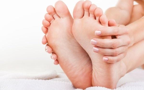 Ayak sağlığı hakkında faydalı bilgiler Ofix Blog'da...