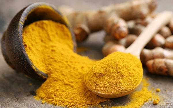 Bağışıklık sistemini güçlendiren baharatlar hakkında faydalı bilgiler Ofix Blog'da...